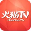 火猫TV V1.2.8官方版for android(游戏直播)