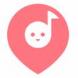 音约吧 V2.3官方版for android(音乐社交)