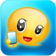 爱聊 V3.0.0官方版for android(聊天通讯)