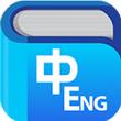英汉字典 V10.2.0官方版for android(翻译工具)