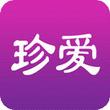 珍爱网 for iPhone(脱单必备)