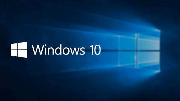 微软强制升级Win10的目的