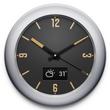 朵唯时钟天气 V1.0.33485官方版for android(手机天气)
