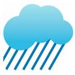 极简天气 V2.4.3官方版for android(天气查询)