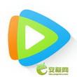 腾讯视频 v9.11.1187.0 去广告版(视频点播)