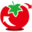 大番茄一键重装系统 v2.0.1.0524