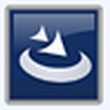 桌面数据库 v2016.01.002(数据库管理工具)