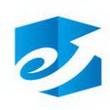 益学堂 v1.3.6官方PC版(金融投资)