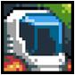 星际旅行者(星际探险) v1.2 for Android安卓版