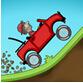 登山赛车(趣味赛车) v1.27.9 for Android安卓版