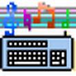 键盘鼠标发声器 V2.41.0.0官方版(发声器)