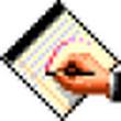 简单流水账 V1.0官方版(流水账管理工具)