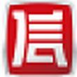 数字签名工具专业版 V2.0.0.0官方版(签名工具)