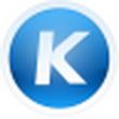 酷狗音乐盒2015 V8.0.22.18368官方版(音乐平台)