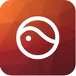 PicoVR V1.0.9官方版for android (智能应用)
