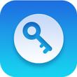 WiFi钥匙 V3.0.5官方版for android(无线上网)