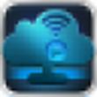 Air Playit V2.0.0.0官方版(跨平台媒体播放)