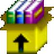 WinRet V5.4 (免费备份工具)