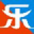 乐友仓库管理软件 V2.5.3.5官方版(仓库管理系统)