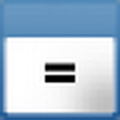 CalcuTray V2.0.0.0官方版(计算器)