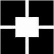1234笔画输入法 v3.5官方版(汉字输入法)