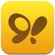 91手机助手通用版 v5.9.9.5
