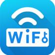 万能WiFi钥匙 V3.2.1官方版for android(WiFi管理)