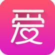 爱吧 V6.2.4.3官方版for android(缘分交友)