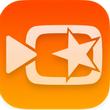 小影 V4.5.8官方版for android(微视频拍摄)