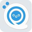 派派 V4.5.016官方版for android(语音聊天)