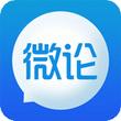 天涯社区 v5.3.0 for iPhone(交友社区)