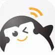 微票儿 v5.4.0 for iPhone(选座购票)