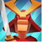 武士战争(武士时代) v1.3.0 for Android安卓版