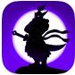 剑圣无双2(无双战神) v1.04 for Android安卓版
