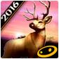 猎鹿人2016(狩猎天地) v2.0.4 for Android安卓版
