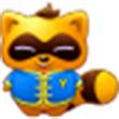 歪歪语音正式版 V8.12.0.0