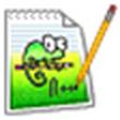 Notepad++ 32位版 v7.4.0