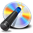 光盘刻录大师免费版 v9.1