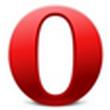 Opera浏览器 34.0.2036.47官方版(网络浏览器)