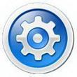 驱动人生6网卡版官方版 v6.6.48.150