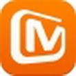 芒果TV mac版 v2.1.1