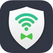 路由管家 V1.7.4官方版for android (无线路由管理器)