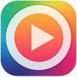吉吉映画 for iPhone(视频客户端)