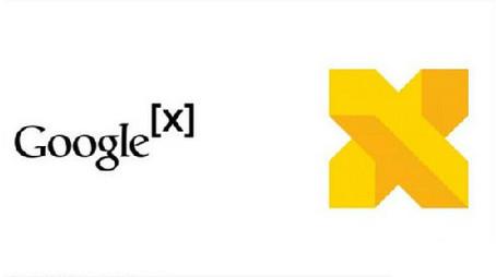 """谷歌最神秘的部门更名为""""X"""""""