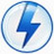 DAEMON Tools Lite 10.2.0.115中文版(免费虚拟光驱)