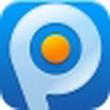 PPTV网络电视 3.6.6.0082官方版(在线观影)