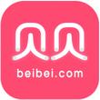 贝贝特卖 V3.7.2官方版for android (生活购物)