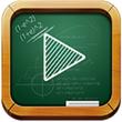 网易公开课安卓版 v4.5.0