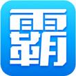 学霸君 V4.6.2官方版for android(作业解题)