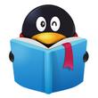 QQ阅读安卓版 v6.3.5.889